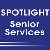 Spotlight Senior Services Tuc