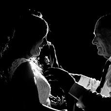 Wedding photographer Jose antonio Ordoñez (ordoez). Photo of 13.08.2018