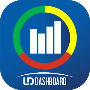 download LD Dashboard apk