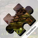 Jigsaw Puzzles: Japan icon