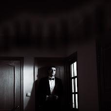 Wedding photographer Gurgen Klimov (gurgenklimov). Photo of 30.01.2017