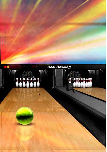 3D Bowling Battles 1.12 de.gamequotes.net 1