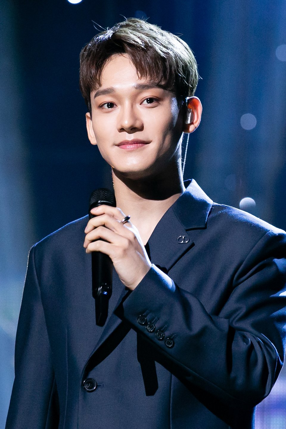 shineeinspo_chen