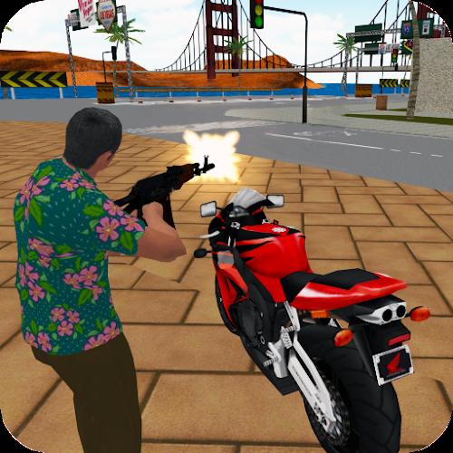 Vegas Crime Simulator 4.7.2.0.2