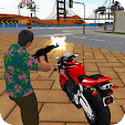 Vegas Crime.. file APK for Gaming PC/PS3/PS4 Smart TV