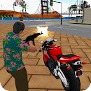 Vegas Crime Simulator file APK Free for PC, smart TV Download