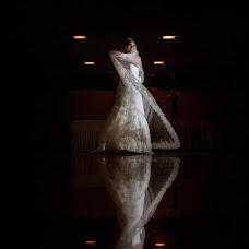 Wedding photographer Antônio Felix (antoniofelix). Photo of 12.01.2015