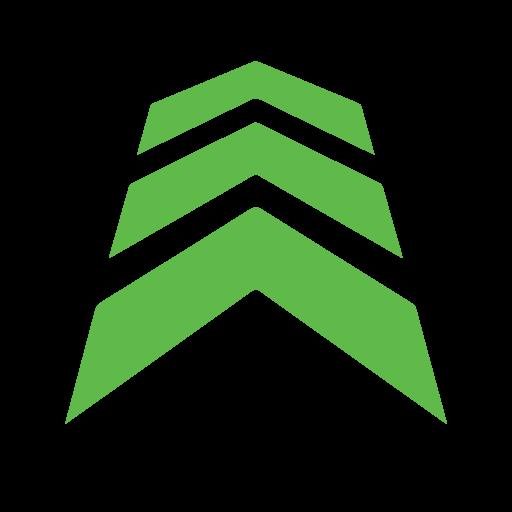 Blitzer Holland Karte.Blitzer De Apps Bei Google Play