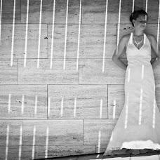 Wedding photographer Strobli Norbert (norbartphoto). Photo of 01.05.2015