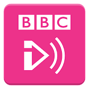 App BBC iPlayer Radio APK for Windows Phone