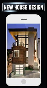 Modern House Designs Home Ideas Crafts Project DIY - náhled