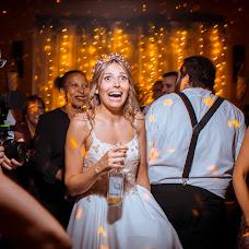 Fotograful de nuntă Pablo Denis (Pablodenis). Fotografia din 15.12.2018