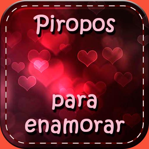 Frases De Amor Con Imagenes Piropos Para Enamorar Apps On Google Play