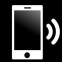 Remote Phone Call icon