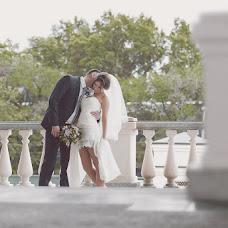 Wedding photographer Aleksandr Pyanov (pianov). Photo of 06.10.2013
