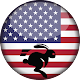 USA VPN- proxy - speed - unblock - Free Shield Download on Windows