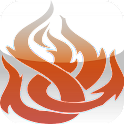 Fire Tattoos Ideas icon
