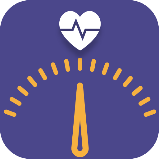 BMI, BMR and Body Fat Calculator - Weight Tracker APK Cracked Download