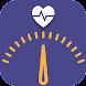 BMI Calculator - BMR, Body Fat & Weight Tracker