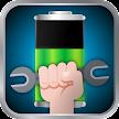 Repair Battery Life FREE - Repair Battery APK