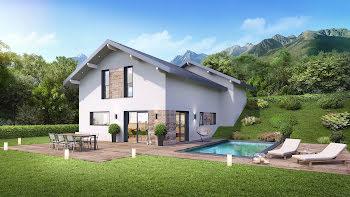 maison à Rumilly (74)