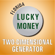 Lotto winner for Lucky Money 1 0 0 latest apk download for