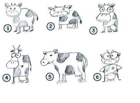 How To Draw Cartoons - screenshot thumbnail 07