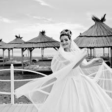 Wedding photographer Vlad Sarkisov (vladsarkisov). Photo of 09.06.2016