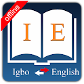 English Igbo Dictionary icon