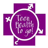 Teen Health to Go!