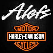 Alefs Harley-Davidson®