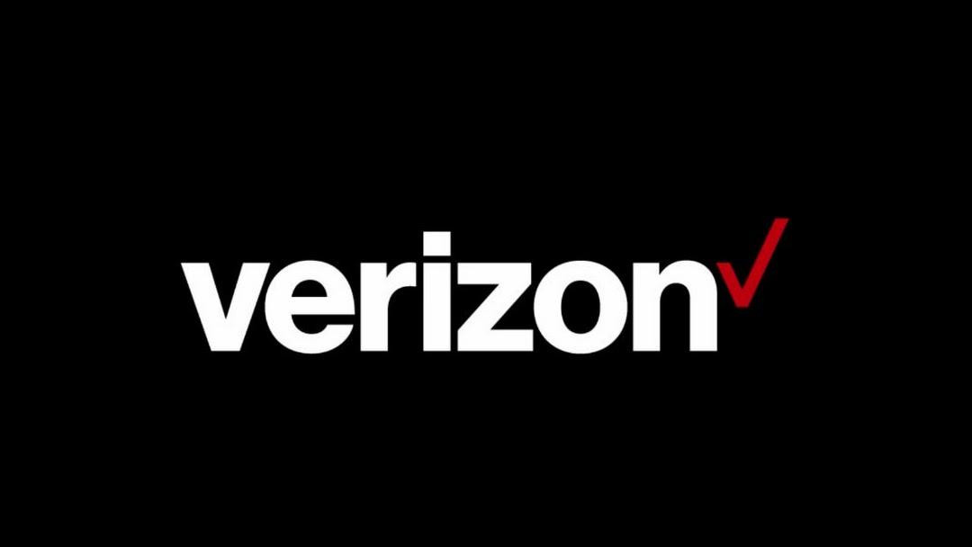 Verizon Wireless Paoli Cell Phone Store In Paoli
