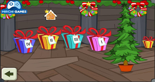 Mirchi Escape Games Day-624 Apk Download 10