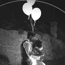 Fotografo di matrimoni Raul Gori (RaulGoriFoto). Foto del 17.06.2018