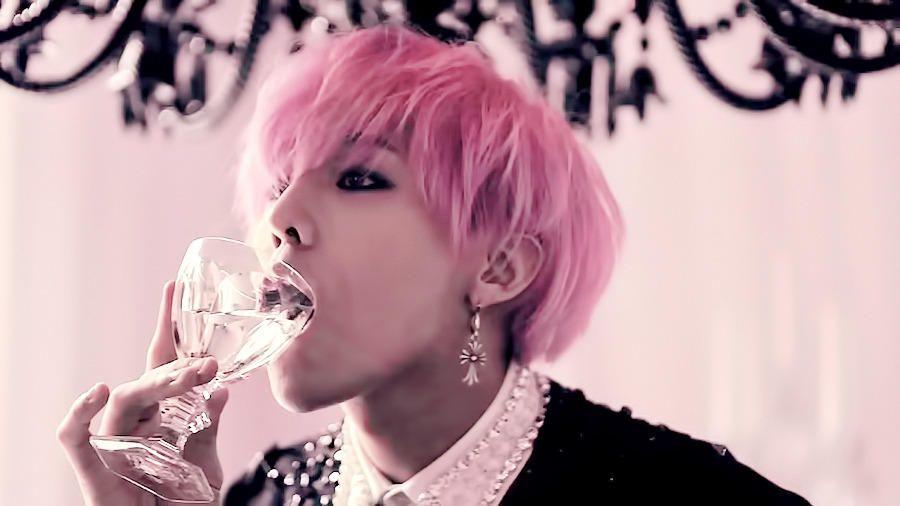 gdragon-pink-hair
