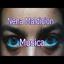 Paulo Londra - Nena Maldicion musica letras APK