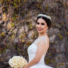 Jurufoto perkahwinan Jorge Pastrana (jorgepastrana). Foto pada 24.06.2019