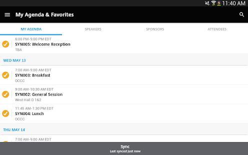 Citrix receiver apk free download downlllll - Bomgar representative console download ...