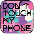 Lock Screen Wallpapers apk