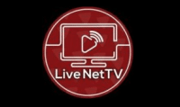 Live NetTV - Best Free IPTV Apps for Live TV Streaming