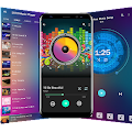 Music Player 2019 download