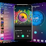 Music Player 2018 v2.3.2