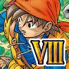 Download Dragon Quest VIII Mod Apk v1.1.4 (Unlimited Money) + Data