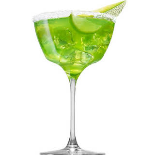 Tequila And Midori Drinks Recipes.