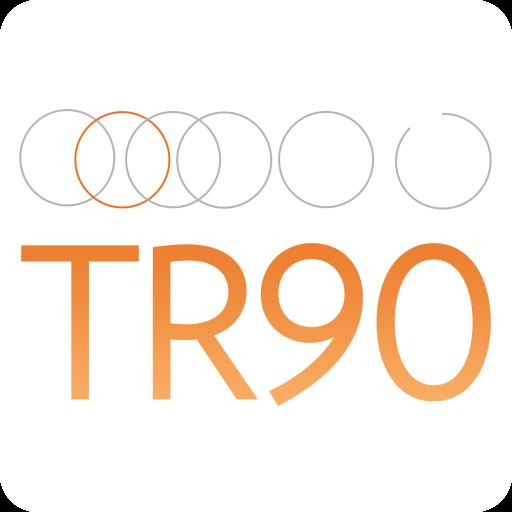 TR90 SEA