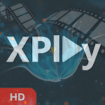 XPlay - Watch New Movies 2018 1.0.7