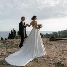 Wedding photographer Armand Avakimyan (armand). Photo of 19.01.2018