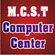 M.c.s.t Computer Center for PC-Windows 7,8,10 and Mac