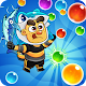 Jelly Pop! Bubble Shooter Recuse | Save the Ocean Download on Windows