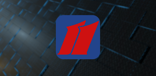 WTOC 11 News - Apps on Google Play